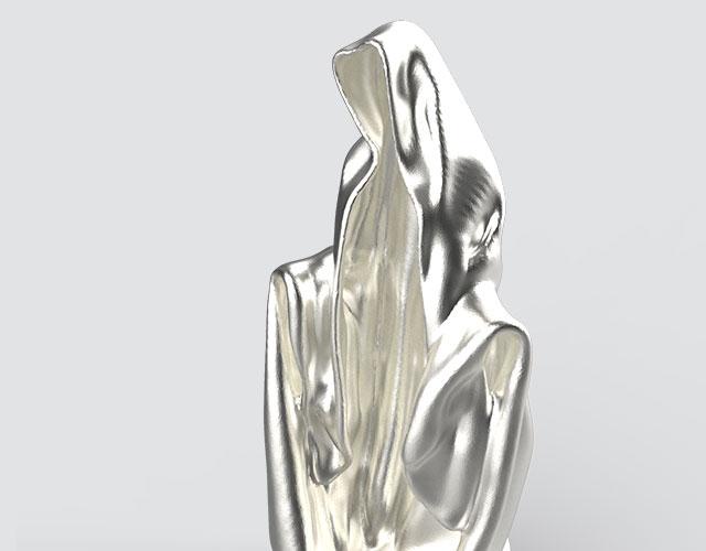 Jewellery — 3D People UK